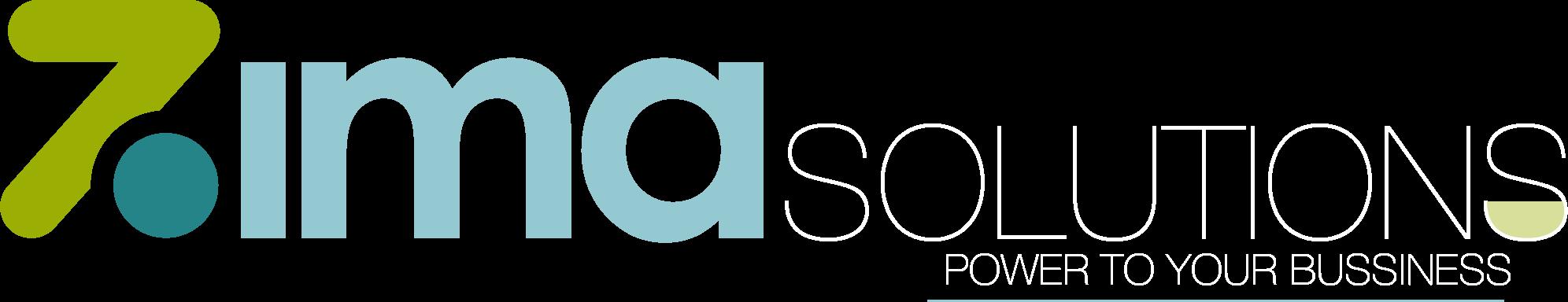 logo ZimaSolutions